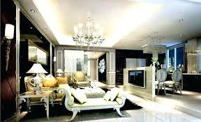 great room lighting rustic great room chandeliers large size of rustic living room lighting chandelier light great room