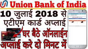 banking03 bankingchannel banking