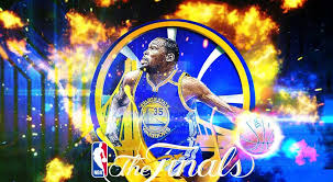 kevin durant wallpapers id 697975 source kevin durant wallpaper hd for desktop iphone mobile
