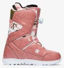 Женские <b>сноубордические ботинки</b> BOA® Search ADJO100019 ...