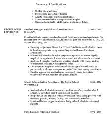 Download Target Resume