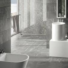 White floor tiles bathroom Ceramic Impact Tiles Tons Of Tiles Bathroom Tiles For Floors And Walls