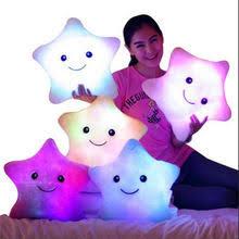 Online Get Cheap <b>Glow</b> Music -Aliexpress.com | Alibaba Group
