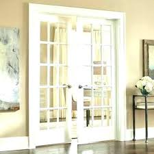 french door glass insert interior doors with glass inserts outstanding door office window inspiring modern frosted