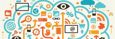 Technology And Education Top 10 Education Tech Blogs Brainscape Blog