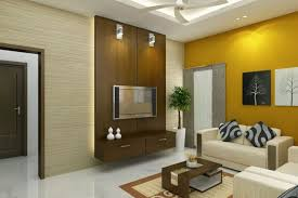 living room colors ideas simple home. Kitchen Colors Ideas, Simple Indian Drawing Room Interior Living Ideas Home O