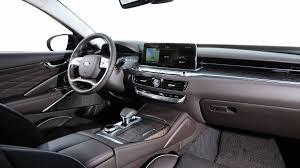 kia k900. Wonderful Kia Gallery 2019 Kia K900 Luxury Sedan Interior Photos Intended