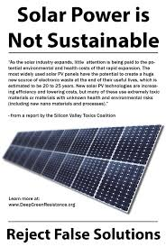 essays on electricity solar power essays rutgers essay topic  solar power essays buy a essay for cheap essay of words on go green save future