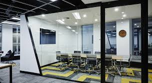 inspirational office design. Outkast Design Manage Construct New Office Fit Out For Valad Inspirational E