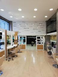 Salon De Coiffure Valence Dessange