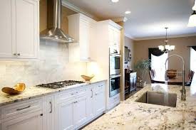 Marietta Ga Kitchen Remodeling East Best Remodeling Company Kitchen Beauteous Home Remodeling Marietta Ga