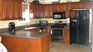 faux painted kitchen cabinets finish kitchen cabinets painted kitchen cabinets before and after painting kitchen cabinets