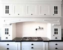 shaker style cabinet doors. Full Size Of Kitchen Cabinet Shaker Cabinets Home Depot What Are Style Doors S