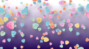 valentines backgrounds. Wonderful Valentines With Valentines Backgrounds A