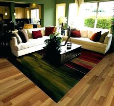 area carpets large area rugs large area rugs large area rugs throw rugs contemporary