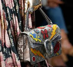 gucci bags new collection. gucci-spring-2016-bags-13 gucci bags new collection
