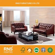 china 668 covered with genuine leather chesterfield sofa china chesterfield sofa chesterfield sofa set