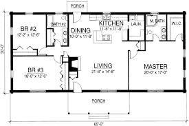 Cabin Floor Plans  Homes ZoneCabin Floor Plans