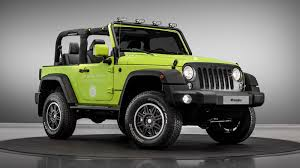 2018 jeep wrangler rubicon with moparone pack review top sd