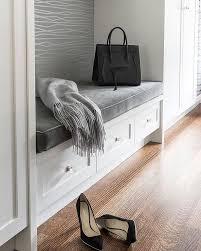 Best 25 Bench cushions ideas on Pinterest