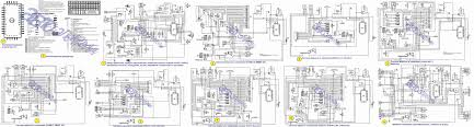 Wiring Diagram   Free Download Chery Qq Engine Wiring Diagram Best likewise Chery Qq Engine Wiring Diagram Fresh Sportissimoml New Wire Diagram further  besides  together with Chery orinoco m11 service manual together with  as well Chery Qq Engine Wiring Diagram intended for Chery Qq Engine Wiring furthermore Wiring Diagram   Chery Qq Engine Wiring Diagram Of Amc Hor  Chery in addition Chery Qq Engine Wiring Diagram intended for Chery A11 Sqr7160 Repair also  also . on chery qq engine wiring diagram