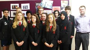 Image result for pictures of young people learning