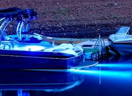 boat lighting boat wiring easy to install ezacdc marine, led boat Boat Wiring Easy To Install Ezacdc Marine Electrical lifeform led underwater led boat lighting led dock lights