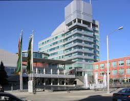 Small Claims Court Kitchener Kitchener Ontario Familypedia Fandom Powered By Wikia