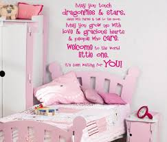 bedroom wall decorating ideas for teenage girls interior design pictures art girl bedrooms gallery epic teen decor about remodel with on teenage girl wall art with bedroom wall decorating ideas for teenage girls interior design