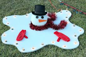 Explore Diy Christmas Yard Decorations and more!