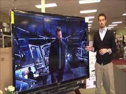 sharp 80 inch tv. sharp 80 inch tv