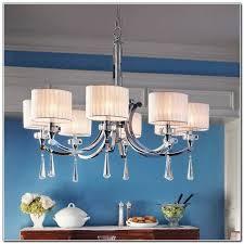 kichler xenon under cabinet lighting transformer