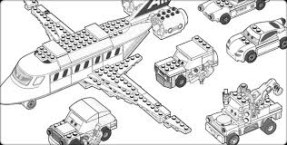 Small Picture lego coloring pages f1 racing car Gianfredanet