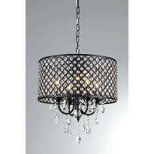 glass drum chandelier for large size of pendant lights indispensable large drum shade light black chandelier