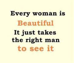 Quote On Beautiful Lady Best Of Beautiful Quote About Girl Good Quotes Word