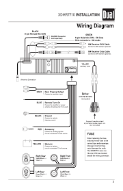 dual xdmr7710 wiring diagram great installation of wiring diagram • dual xdmr7710 wiring diagram
