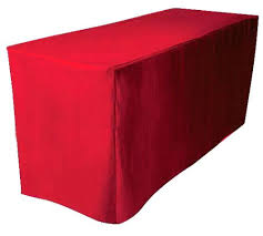 fitted tablecloths elastic fitted tablecloth fitted table cover elastic fitted vinyl tablecloths fitted round tablecloth vinyl