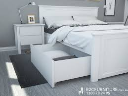 Bedroom is one of most important room in your house. Here, you relax and rest body mind. Therefore, it\u0027s to make bedroom as 22 Best Queen Platform Bed Frame with Storage Choice for Your