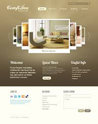 Small Picture 100 Creative Examples of Sliders Galleries in Web Design Entheos