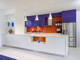 Glass Splashback Ideas Flaircabinets Kitchen Contemporary Backboards  Kitchens Walls Backsplash Pictures And Small Sink Modern Splashbacks