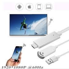 panasonic tv wifi adapter. wifi adapter for iphone 7 6s 5s wireless hdmi hdtv ipad mini mhl cable mac android panasonic tv i