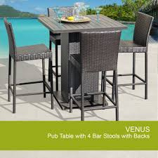 appealing outdoor pub table and chairs 17 best patio bar set 972x972 exterior decor suggestion house endearing outdoor pub table and chairs 3 bar