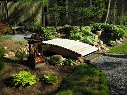 Small Picture to Design an Asian Garden in 6 Steps