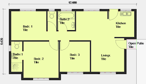 free house plans and designs in south africa awesome free house plans designs elegant architecture