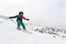 kid ski boot size a guide to buying kids ski wear sportbaby