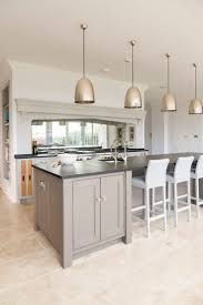 lighting design kitchen. this is how i envisage my kitchen will look when change the chimney over lighting designkitchen design