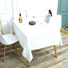 clear plastic table cover bunnings acceptable vinyl tablecloths disposable round special tablecloth protector x kitchen dining