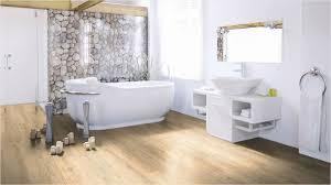 Badezimmer Im Landhausstil Schlafzimmer Ideen