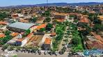 imagem de Araçuaí Minas Gerais n-11