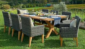 full size of rattan garden table set middletown outdoor wicker swivel club patio chair with cushions